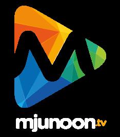 mjunoon logo