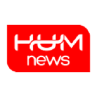 HUM News