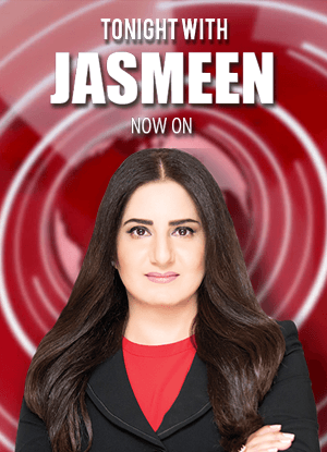 https://www.mjunoon.tv/Tonight With Jasmeen Manzoor