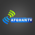 Live Streaming TV: Watch Pakistani TV Channels Live Online