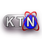KTN Entertainment