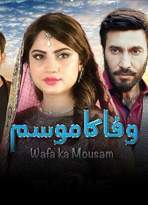 https://www.mjunoon.tv/Wafa Ka Mausam