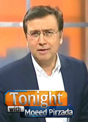 https://www.mjunoon.tv/Tonight with Moeed Pirzada