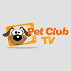 Pet Club TV